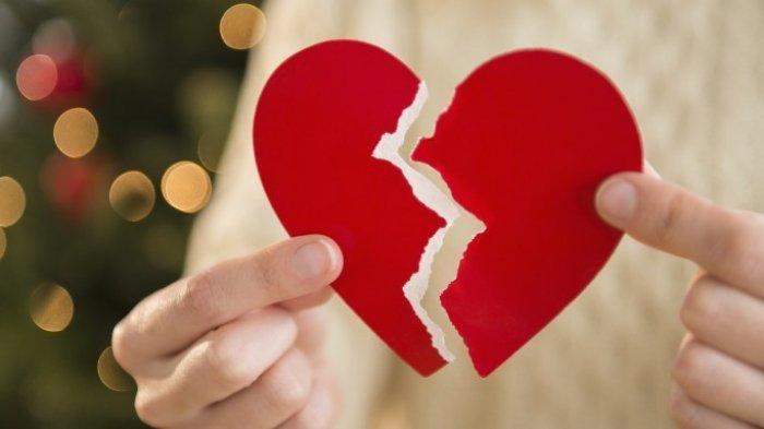 Belum Sempat Nikmati Malam Pertama, Pria Ini Diceraikan Istrinya Hanya Karena Masalah Sepele Ini