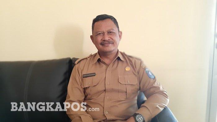 Honorer Terancam Dihapus, Ini  Tanggapan Ketua BKPSDM dan Anggota DPRD Bangka Tengah