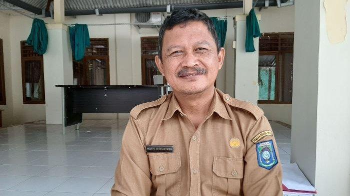 Pelaksanaan Penerimaan CPNS di Bangka Tengah Bakal Menerapkan Protokol Kesehatan Ketat