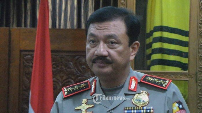 Muncul Deklarasi Usung Budi Gunawan Gantikan Megawati Jadi Ketum PDI P