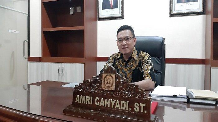 Besok DPRD Bangka Belitung Gelar Dengar Pendapat Soal Penertiban Tambang