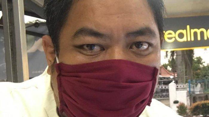 DPRD Kota Pangkalpinang Dukung Kebijakan Pemkot Tekan Pandemi Tanpa Panik