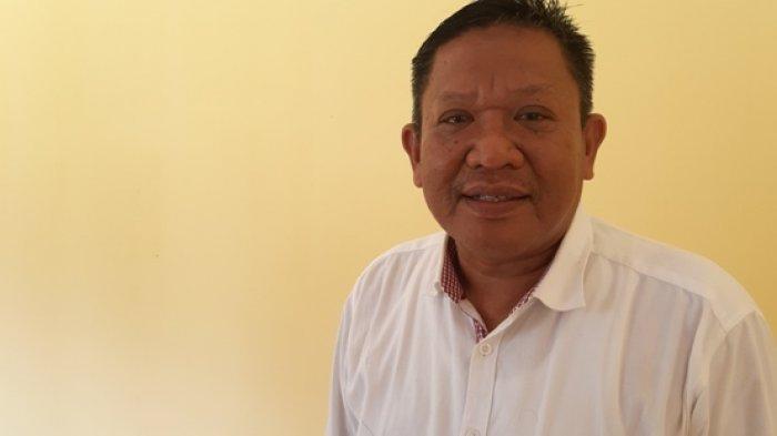 DPW PKB Babel Tak Terpengaruh Wacana Ratusan Kader PKB Ingin Gelar Muktamar Luar Biasa