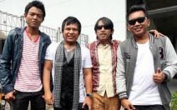 Ini Lirik dan Kunci Lagu Terbaru Wali Band Until Jannah, Terinpirasi Dari Sinetron Amanah Wali 5