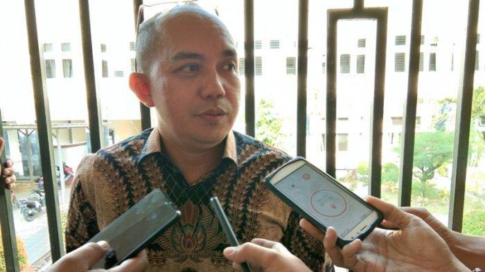 Menteri Pariwisata Diagendakan Hadir Pada Hari Jadi Pangkalpinang Ke-262 Tahun