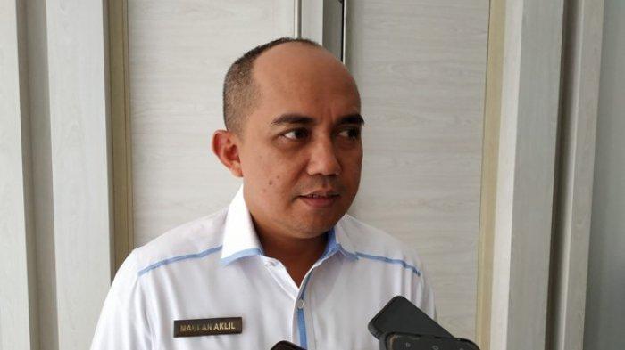 Sediakan Mobil Jenazah di tiap Kecamatan, Pemkot Juga Akan Gaji Pengurus TPU
