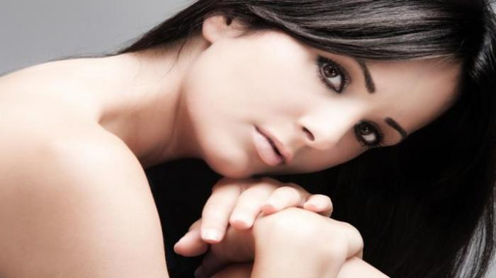 Terungkap, Ternyata Inilah Rahasia Kecantikan Wanita di 10 Negara ini