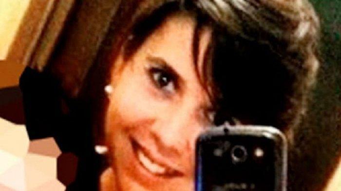 Perempuan Ini Lem Vaginanya untuk Jebak Mantan Pacar, Aksinya Terkuak Dihukum 10 Tahun Penjara