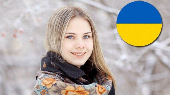 wanita-ukraina_20180519_082512.jpg