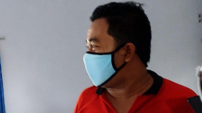 Sudah Jalani Hukuman Pidana 4 Tahun 2 Bulan, Warga Binaan Rutan Muntok Kini Lancar Mengaji