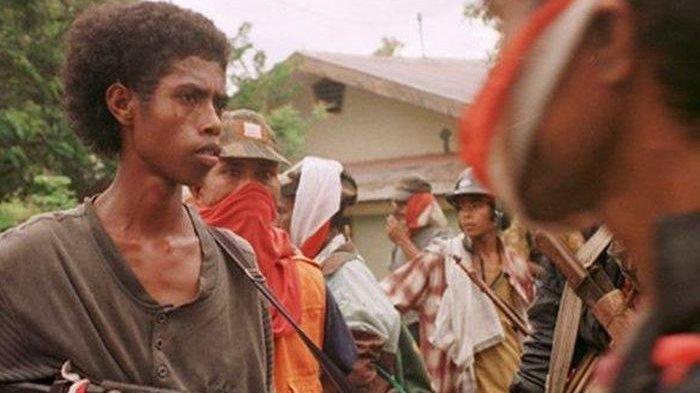 Indonesia Kalah Telak dari Timor Leste Dalam Hal Ini, Padahal Baru Saja Jadi Negara 1999 Lalu