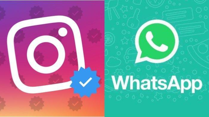 Besok 14 Juni, Kominfo Kembali Batasi Akses WhatsApp & Instagram Terkait Sengketa Hasil Pilpres 2019