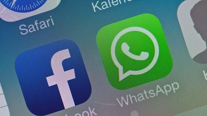 WhatsApp Terancam Hilang dari Ponsel 2 Pekan Lagi, Jangan Khawatir Bisa Dicegah Pakai Cara Ini
