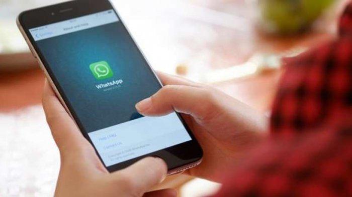 WhatsApp Punya Fitur Baru, Nonton Video Youtube Tanpa Harus Tutup Aplikasi