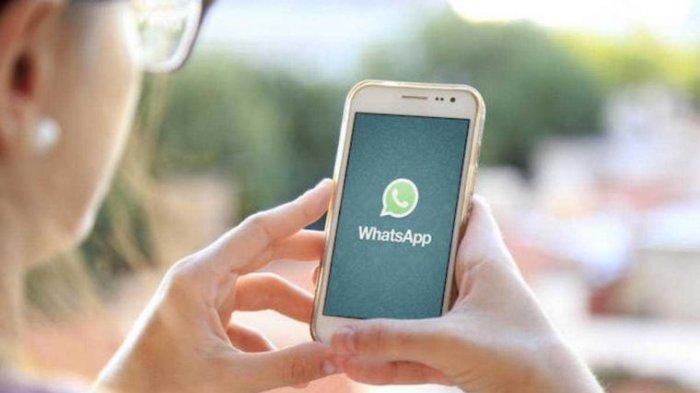 Cara Mudah Hubungi WhatsApp Pacar atau Mantan Meski Sudah Diblokir