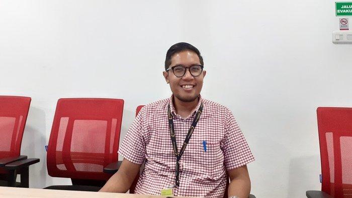 Penambahan Kuota BBM Bukan dari Pertamina, Wicaksono: Itu Urusan Pemerintah Kasih atau Tidak