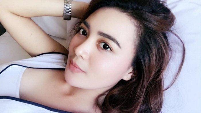 TAK MAU Jadi Janda 2 Kali, Wika Salim Selektif Cari Suami Namun Tak Mau Pacaran