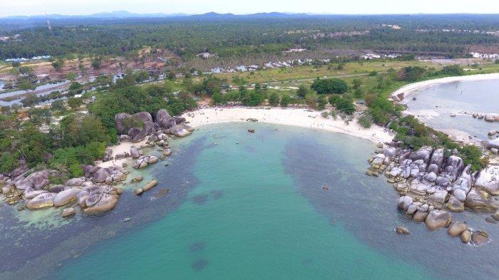 Cocok Dikunjungi Saat Liburan Akhir Pekan, Ini 11 Tempat Wisata Gratis Tiket Masuk di Jogja