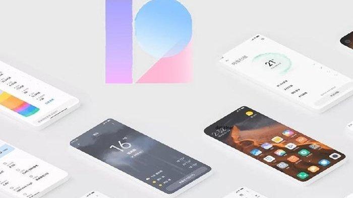 Daftar Harga HP Xiaomi 26 Mei 2020, Mulai Rp 1 Jutaan, Redmi Note 5 Hingga Note 8