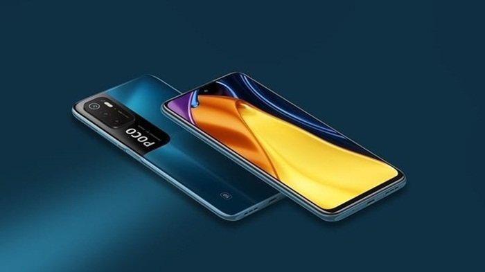 Kenapa Xiaomi Poco M3 Pro 5G Menyematkan Titel 'The Real 5G Killer'? Simak Keunggulannya