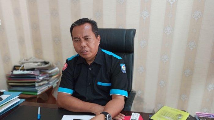 Uji Swab Anggota Keluarga PDP Positif Covid-19 Toboali akan Dikirim ke Palembang Esok Hari