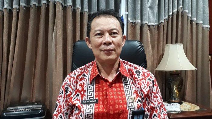 Babel Bakal Kirim Bantuan ke Lampung dan Banten