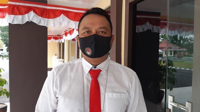 Bangka Belitung Masuk Wilayah Rawan Narkoba, Jadi Daerah Tujuan Pasar dan Persinggahan