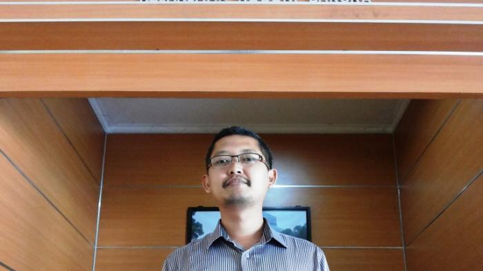 Jaksa Pastikan Sopir Honor Setwan Bangka Segera Diadili