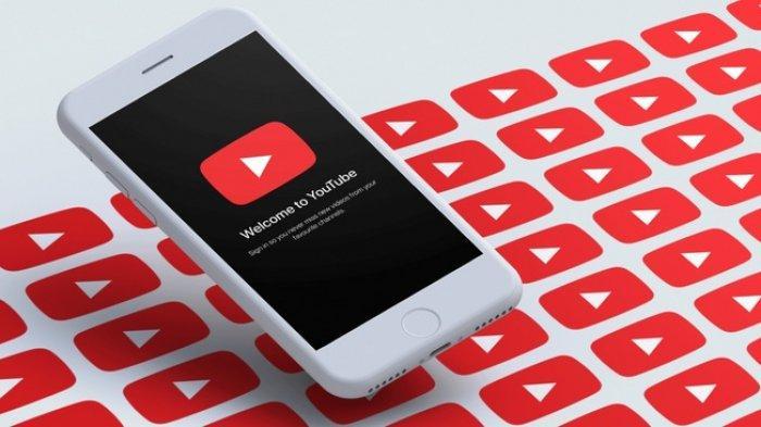 Video YouTube di-Download jadi Lagu MP3? Begini Cara Download Mp3 dari YouTube dengan Mudah
