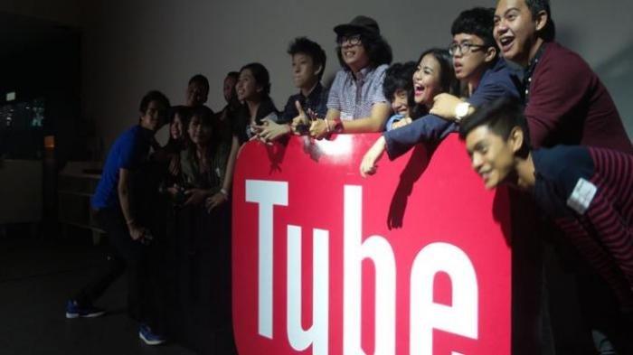 Bagaimana Cara Youtuber Mendapat Penghasilan Besar dari YouTube?
