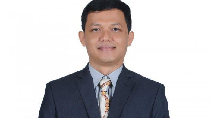 Tahun 2021, Ombudsman RI Bangka Belitung Giatkan Edukasi kepada Penyelenggara Pelayanan Publik