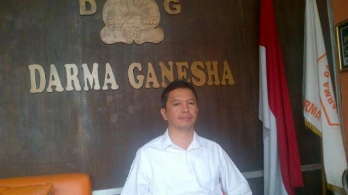 Ini Nama-nama Penerima Beasiswa Politeknik Darma Ganesha