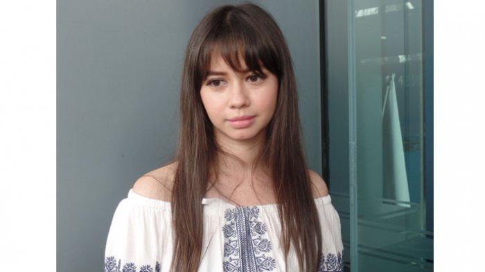Yuki Kato Dikenal Galak dan Jutek, Tak Ada Cowok Mau Kenalan Apalagi Jadi Pacar