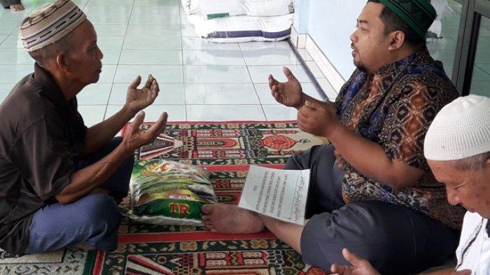 Waktu yang Tepat & Terbaik Bayar Zakat Fitrah, Serta Apa Saja Syaratnya Lengkap dengan Niat dan Doa