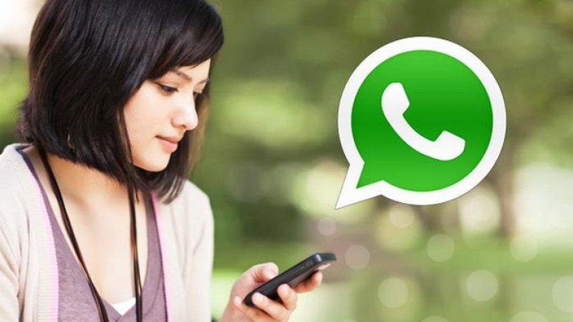 20210913-pengguna-whatsapp-ilustrasi.jpg