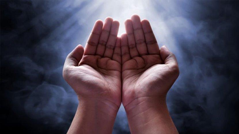20211011-berdoa-ilustrasi-oke.jpg