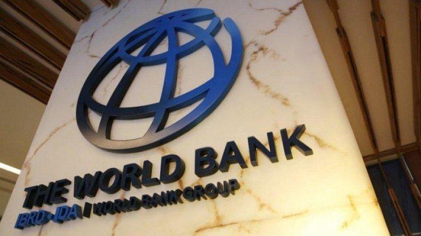 bank-dunia-ilustrasi.jpg