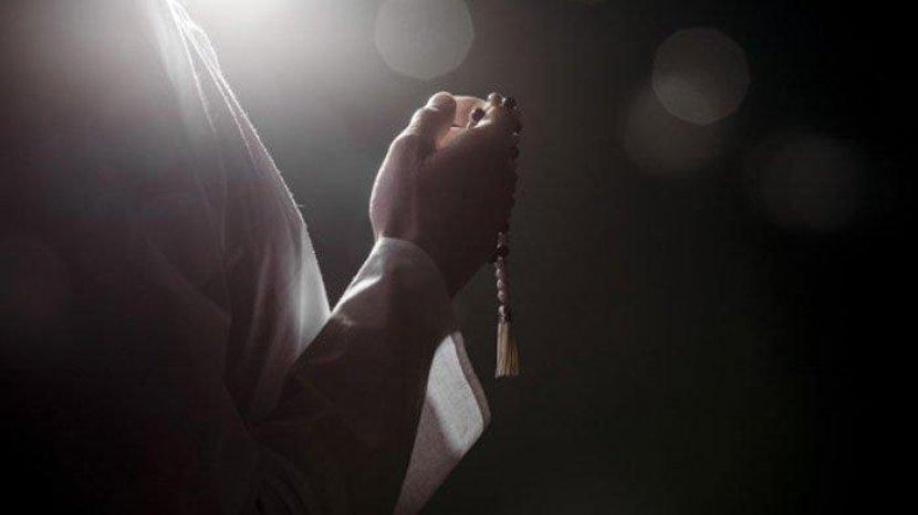 berdoa-amalan-agar-meninggal-husnul-khotimah.jpg