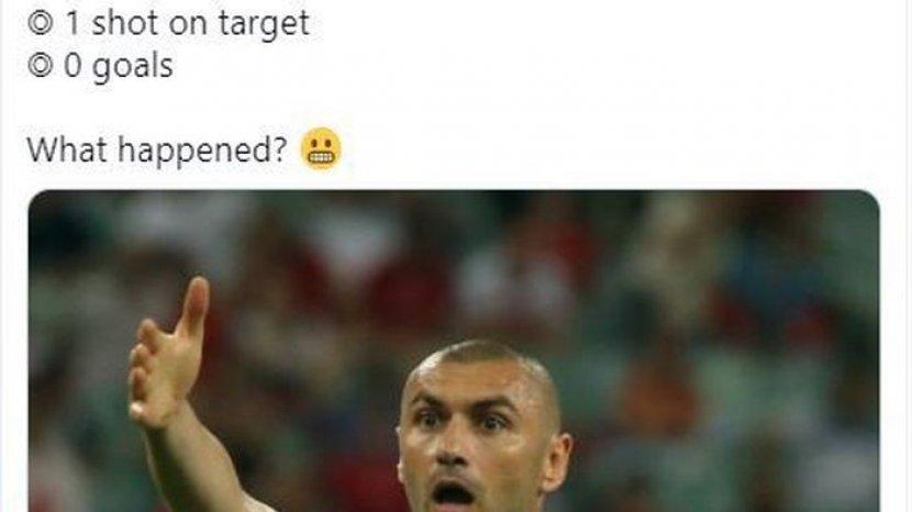 ekspresi-kekecewaan-striker-turki-burak-yilmaz1213.jpg