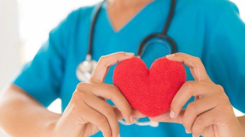 freepik-ilustrasi-kesehatan-jantung.jpg