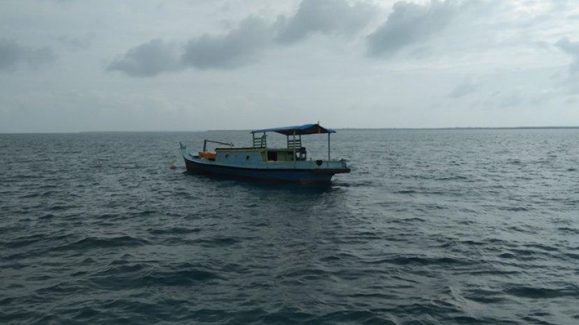 kapal-nelayan-hilang-322020.jpg
