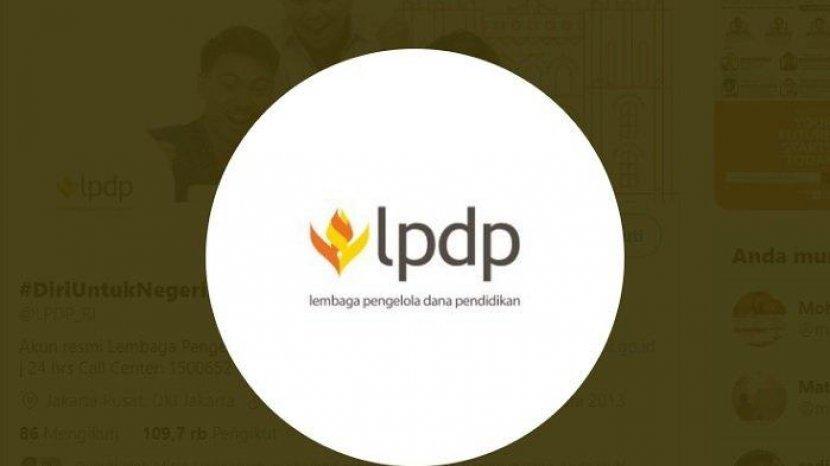 lpdp-membuka-lowongan-kerja.jpg