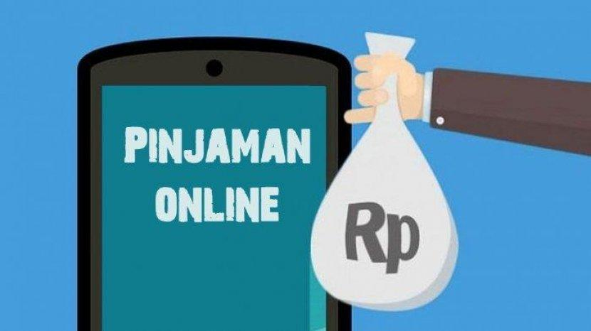 pengumuman-daftar-51-pinjaman-online-ilegal.jpg