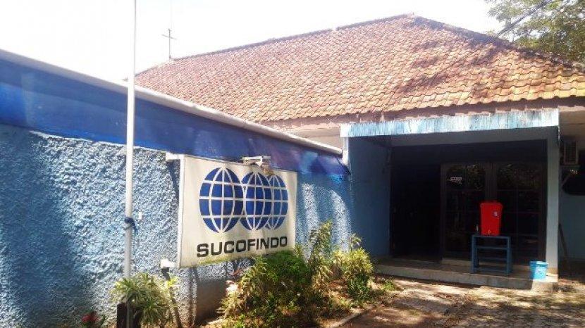 suasana-kantor-pt-sucofindo-jalan-linggar-jati-kota-pangkalpinang-rabu-742021.jpg