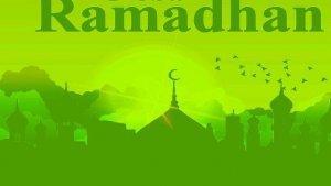 Jadwal Puasa Ramadhan 2021, Muhammadiyah Tetapkan Hari ...