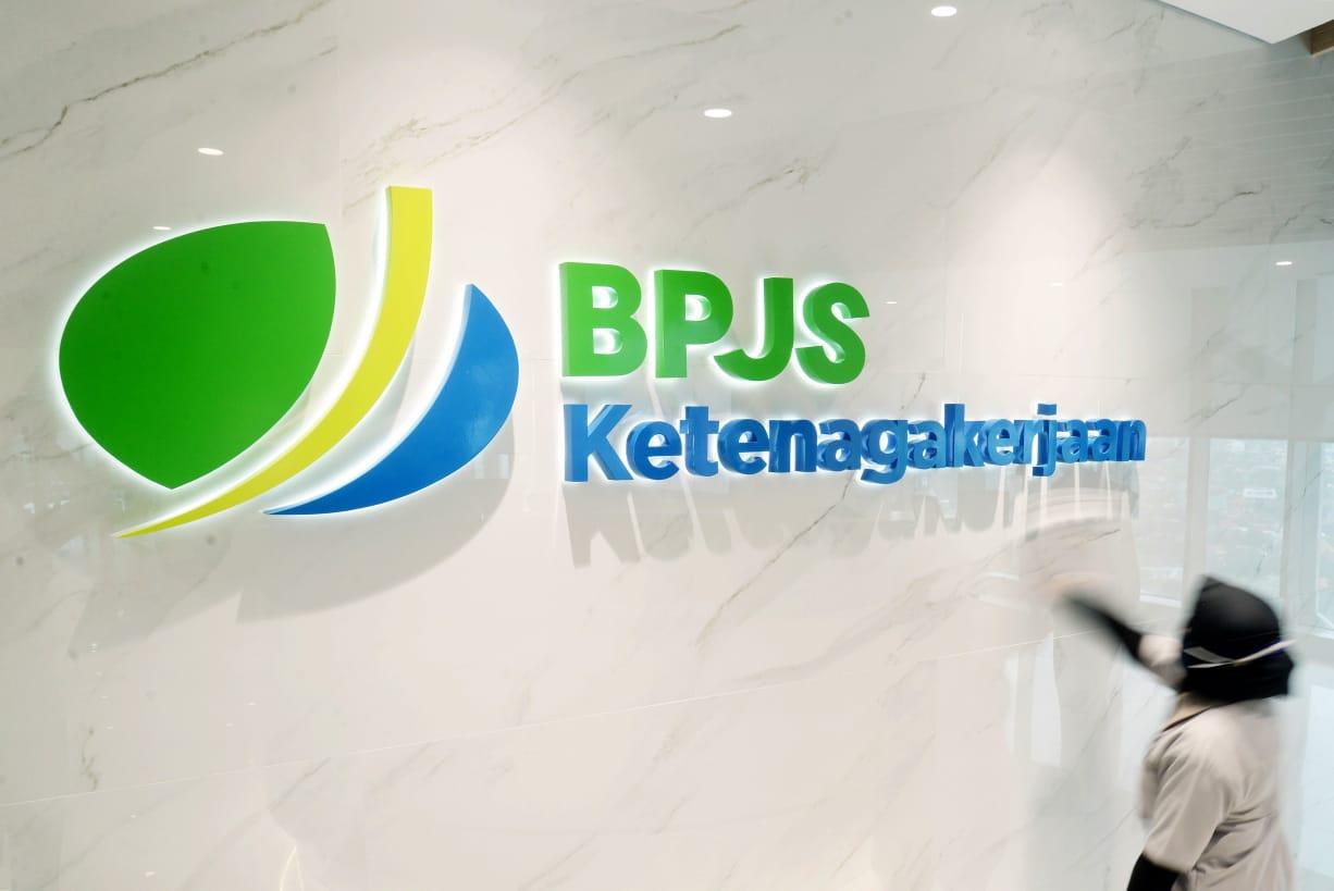 BPJS Ketenagakerjaan (BPJAMSOSTEK) tetap mencatatkan hasil positif pada kinerja institusi sepanjang tahun 2020 tersebut. Antara lain kinerja pada bidang Investasi, kepesertaan, dan Pelayanan