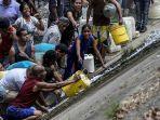 02052020_-krisis-di-venezuela.jpg