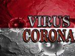 03032020_virus-corona.jpg