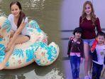 04012020_wanita-cantik-viral-saat-banjir.jpg