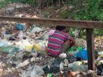 04052021-seorang-pria-di-karnataka-india-ditemukan-memungut-makanan.jpg